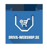 Driva webshop